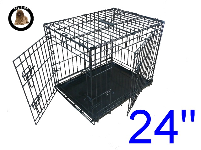 Inch Dog Crate Uk