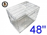 "48"" XXL Cages"